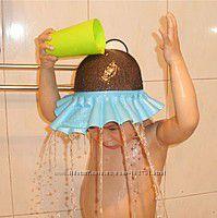Повний розпродаж Шапочка для миття голови