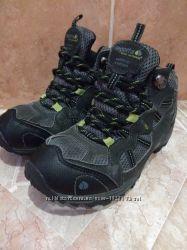 Деми ботинки Рикоста.