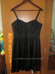 Красивое вечернее платье 14р