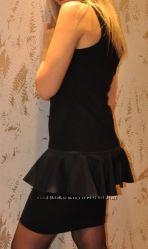 Продам очень классное платье из Англии