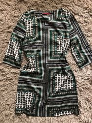 Платье Италия oi trend