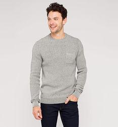 Теплые свитера с сайта C&A, классные модели, приятные цены