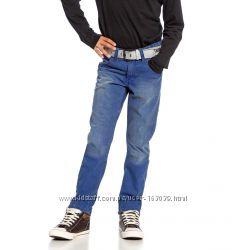 Классные джинсы с C&A по цене распродажи