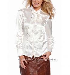 Нарядная блузка с немецкого сайта C&A, р-ры 46, 52