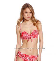 Красивый купальник для женщин с C&A, размеры 46С, 50В