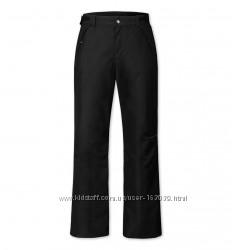 Мужские лыжные штаны фирмы RODEO, суперкачество, размеры 54, 56