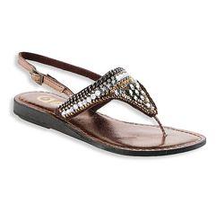 Кожаные открытые летние сандалии для девочки в отличном состоянии, р-р 33