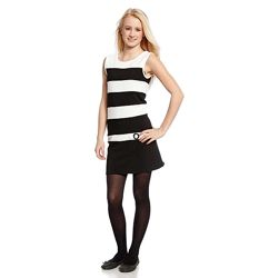 Отличное платье в идеальном состоянии для девочки 10-13 лет