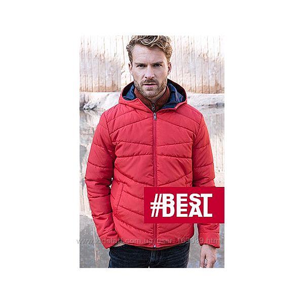 Фирменные легкие демисезонные курточки с немецкого сайта C&A, в наличии