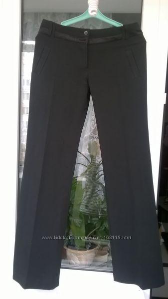 Классические брюки размер 38