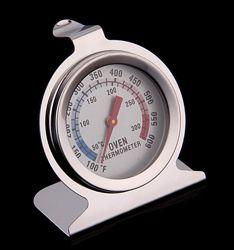 Термометр для духовки нержавейка отдельностоящий качественный