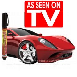 FIX IT PRO - супер средство для устранение царапин с машины - распродажа
