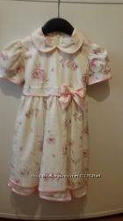 Продам платье элитной польской фирмы Anna S