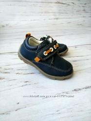 Туфли для мальчиков Apawwa Румыния , 19-24р, A19