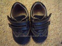 Туфли ортопедические Шалунишка детские 21р-р13. 5 каблукТомаса с супинатором