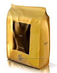 Essential Foods Jaguar - беззерновой корм для кошек всех пород и возрастов