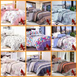 полуторный, двухспальный, евро комплект, поплин