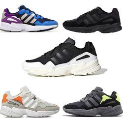 Оригинал, adidas Yung-96, кроссовки, F97177