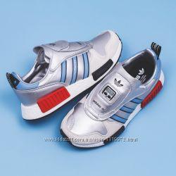 Оригинал, adidas Micropacer, Futurepacer, кроссовки