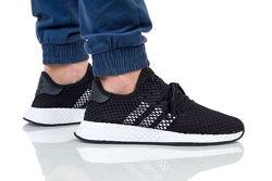 Оригинал, adidas Deerupt Runner кроссовки, B41767