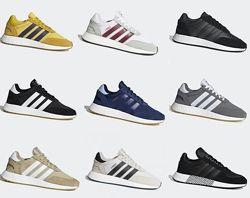 Оригинал, adidas Iniki, i-5923, boost, кроссовки