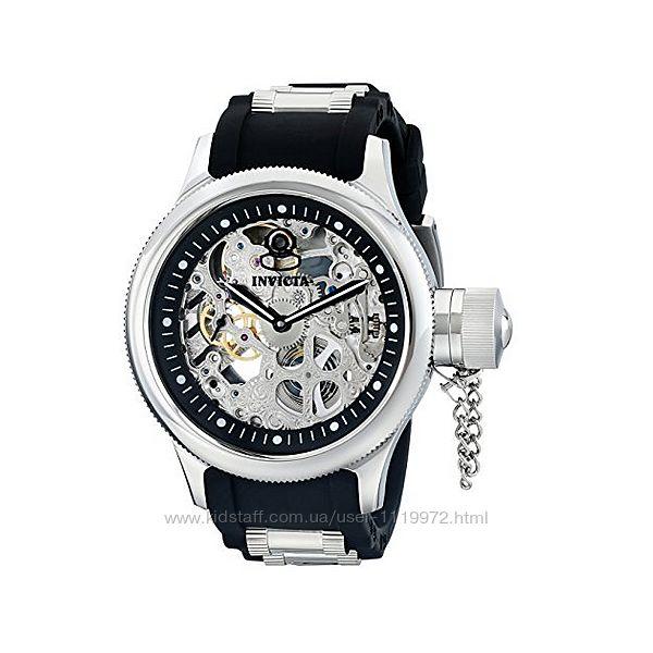 Часы Invicta 1088, оригинал