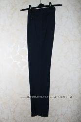 брюки OSTIN XS