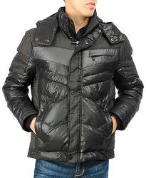 Colin&acutes colins пуховик, зимняя куртка. Размер М