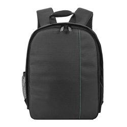 Универсальный фото рюкзак для Canon EOS, Nikon, Sony, Olympus
