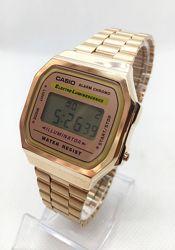 Часы мужские наручные электронные CASIO Оригинал Касио