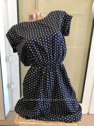 Шикарные платья ZARA. Разные цвета. Размер 40-48