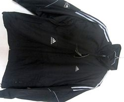 Куртки Adidas, Nike, Puma, Fila, Columbia, ACG. Модель и размер на выбор.