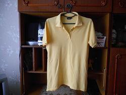 Dezigner-xl-шикарная фирменная котоновая футболка