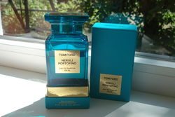 Tom ford neroli portofino, парфюм. вода,100 мл, оригинал