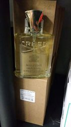 Creed imperial millesime, парфюм,120 мл, унисе, парфюм,120 мл, унисекс, ниша