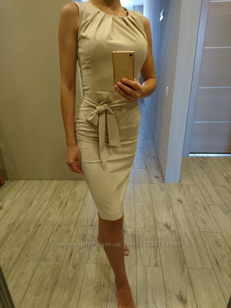 Платье made in UA, S