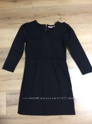 Juisy Couture платье Оригинал