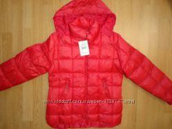 Стильная, фирменная курточка 46-48р. ESPRIT