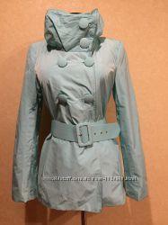 Стильная  демисезонная куртка . Италия. Есть цвета и размеры
