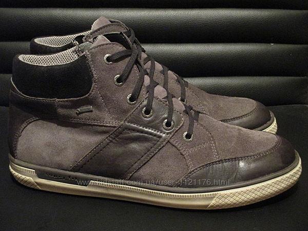 Ботинки SUPERFIT  Gore-Tex  размер 42