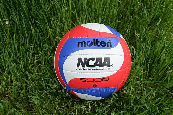 Волейбольный мяч, мяч для волейбола новый