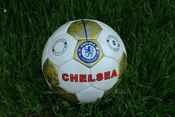 Футбольный мяч, мяч для футбола новые