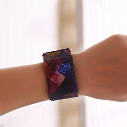 Детские бумажные часы Paper Watch