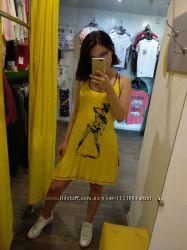 Платья, сарафаны лето распродажа