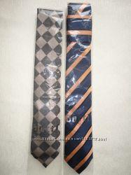 Галстуки новые botti cravatte