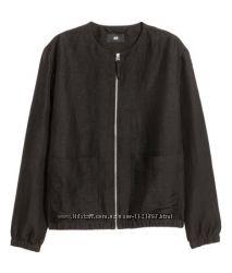 Легкая мужская курточка Новая