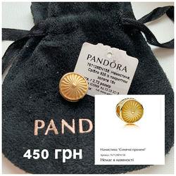 Браслет и шармы Пандора Pandora оригинал