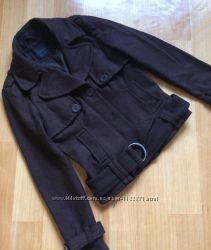 Теплый пиджак от vero moda, р. s-м