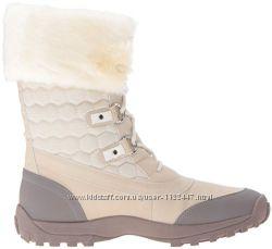 Зимние ботинки Report Snow Boot.