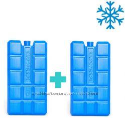 Аккумуляторы холода 2 х 200 г. комплект из 2 шт.